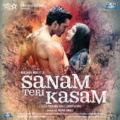 Sanam Teri Kasam (Original Motion Picture Soundtrack)