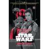 Star Wars: Moving Target: A Princess Leia Adventure (Unabridged) AudioBook Download