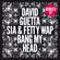 Bang My Head (feat. Sia & Fetty Wap) [Extended]