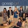 Gossip Girl, Season 3 - Synopsis and Reviews