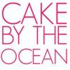 Cake By the Ocean (Originally Performed By DNCE) [Karaoke Version] - Single