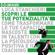 Luca Stanchieri - Scopri le tue potenzialità. Come trasformare le tue capacità nascoste in talenti con la psicologia positiva ed il coaching