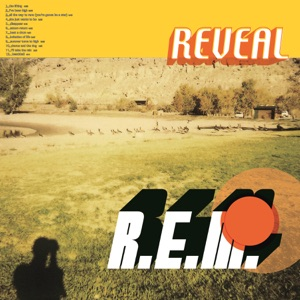 Reveal Mp3 Download