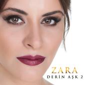Derin Aşk, Vol. 2