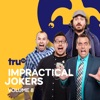 Impractical Jokers, Vol. 8 - Synopsis and Reviews
