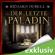 Richard Dübell - Der letzte Paladin