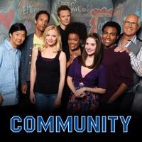 Télécharger Community, Saison 3 (VOST) Episode 12