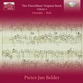 Pieter-Jan Belder - Fantasia CVIII