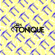 Guest (feat. Iris) [Jean Tonique Alternate Vision] - Jean Tonique