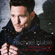 The More You Give (The More You'll Have) - Michael Bublé