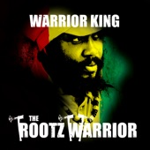 Warrior King - I Wouldn't Do That
