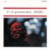 Li'l Ol' Groovemaker...Basie! ジャケット写真