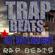Deep In The Trap - Rap Beats