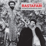 Soul Jazz Records Presents Rastafari: The Dreads Enter Babylon 1955-83 - From Nyabinghi, Burro and Grounation to Roots and Revelation