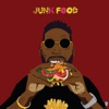Junk Food, Tinie Tempah