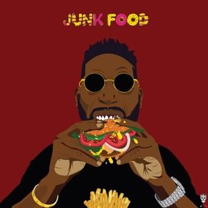 Junk Food Mp3 Download