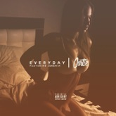 Everyday (feat. Jeremih) - Single