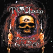 The Chasm - Spectral Sounds of the Mictlan