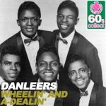 Danleers - Wheelin' and a-Dealin' (Remastered)