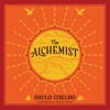 The Alchemist: A Fable About Following Your Dream (Unabridged) AudioBook Download