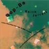 Bop-Be ジャケット写真
