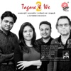 Tagore We 2