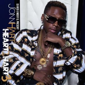 Heart 2 Hart 3 Mp3 Download