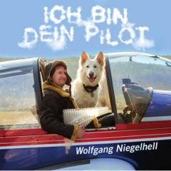 Ich bin Dein Pilot