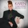 My God Is Big - Karen Clark Sheard