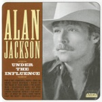 Alan Jackson - Once You've Had the Best