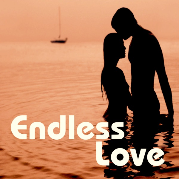 an endless love Search results of an coong piano endless love check all videos related to an coong piano endless love.