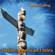Amazing Grace (feat. Alison) [Cherokee Version - Native American Music] - Indian Calling