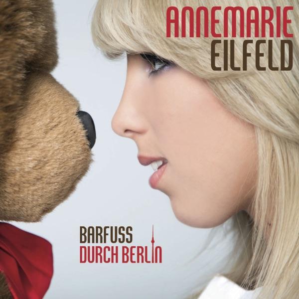 Annemarie Eilfeld mit Es geht vorbei (Try)