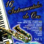 [Download] La Comparcita (Version Tango) MP3