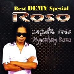 Best Demy Spesial Roso