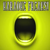 Million Years Ago Originally Performed By Adele [Karaoke Instrumental] Karaoke Freaks - Karaoke Freaks