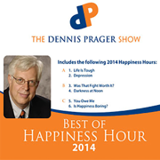 Download Best of Happiness Hour 2014 Audio Book
