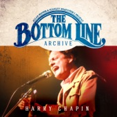 Harry Chapin - Dreams Go By (Live)