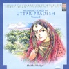 Wedding Songs of Uttar Pradesh Volume 2
