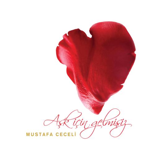 Mustafa Ceceli On Apple Music