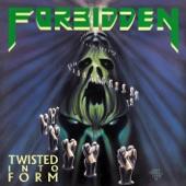 Forbidden - Infinite