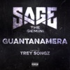 Guantanamera (feat. Trey Songz) - Single ジャケット写真