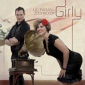Girly - EP