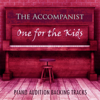 The Accompanist - Once Upon a December (From the Film
