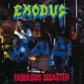 Exodus - Overdose