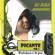 Picante Vol. 3 - DJ Dias Rodrigues