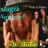 No Limits (feat. Thalia Bulhoes & Dalton Neilan) - Single