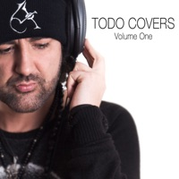Todo Covers, Vol. 1 (Cover)