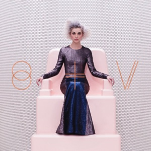 St. Vincent Mp3 Download