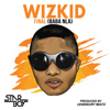 Wizkid - Final (Baba Nla) artwork